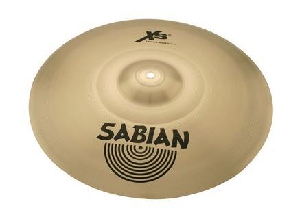 "Sabian Xs20 Concert Band 20"""