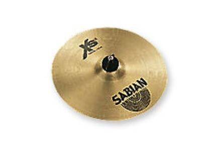 Sabian Xs20 Regular Hats 13
