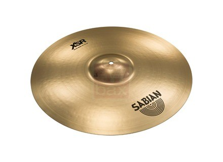 Sabian XSR Rock Ride 20""