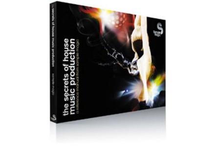 Sample Magic The Secrets of House Music Production