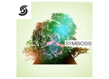 Samplephonics Symbiosis