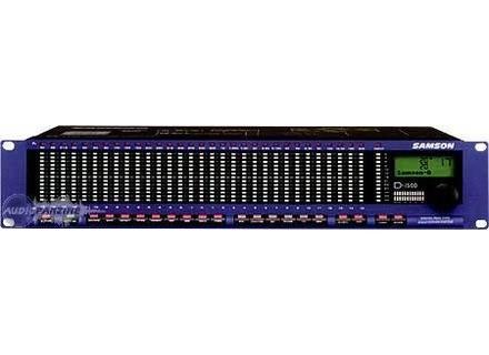 Samson Technologies D1500