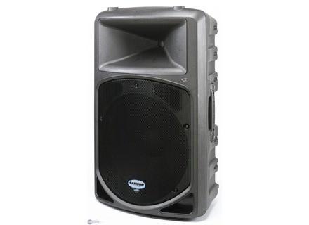 Samson Technologies dB500a