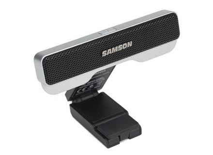 Samson Technologies Go Mic Connect