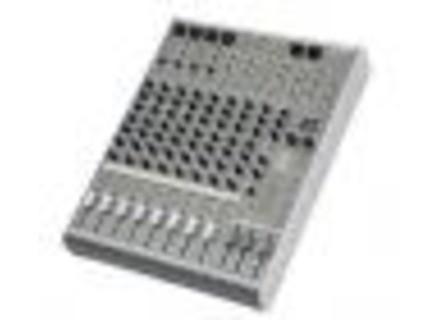 Samson Technologies MDR1248