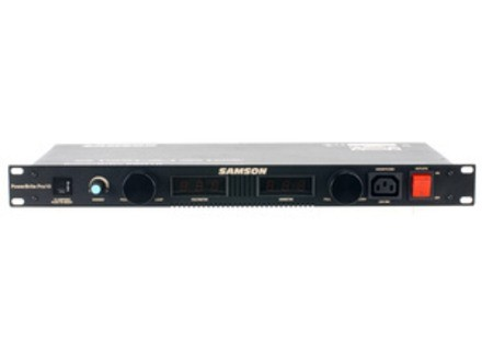 Samson Technologies Pro10