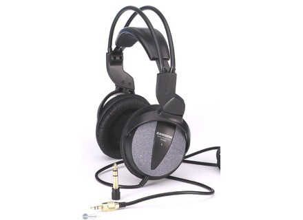 Samson Technologies RH300