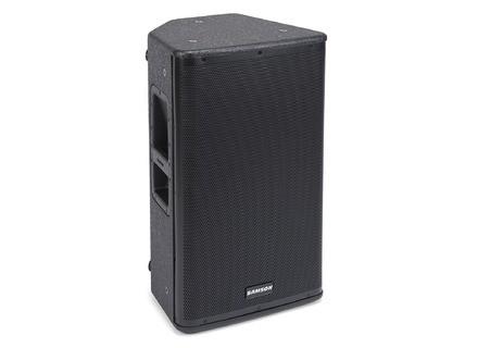 Samson Technologies RSX112A