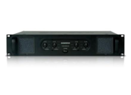 Samson Technologies SZ480
