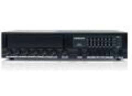 Samson Technologies ZM75