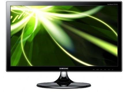 Samsung S27B550V ( écran led 27