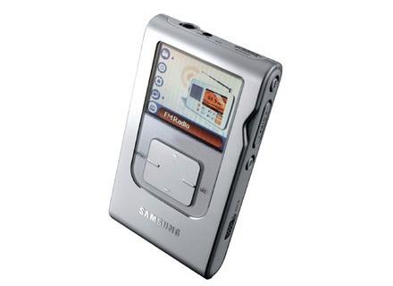 Samsung YH-925
