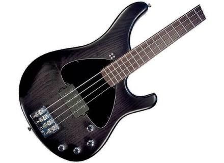 Sandberg (Bass) Basic 4