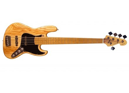 Sandberg (Bass) California TT 5