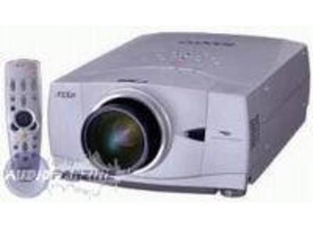 Sanyo PLC-XP41 3300 lumens