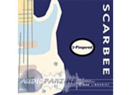 Scarbee J-FINGERED