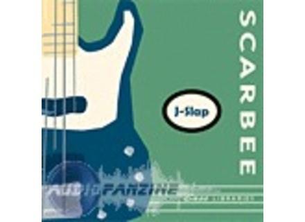 Scarbee J-SLAP