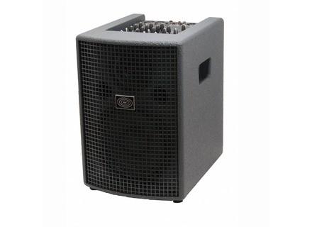 abirato 39 s review schertler jam 150 gray audiofanzine. Black Bedroom Furniture Sets. Home Design Ideas