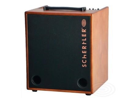 Schertler Jam Amps