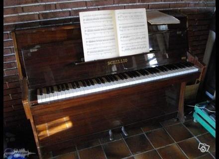 Schillio piano droit