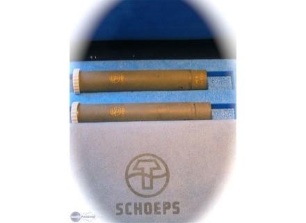Schoeps CMC 6