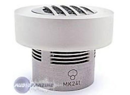 Schoeps MK 241