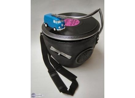Scratchophonic Scratchophone V03