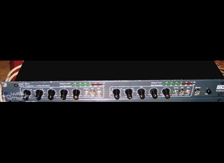 SCV Electronics srl