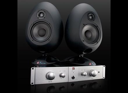sE Electronics Egg 150