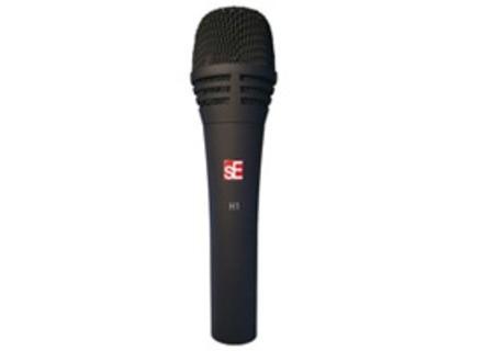 sE Electronics H1 Live