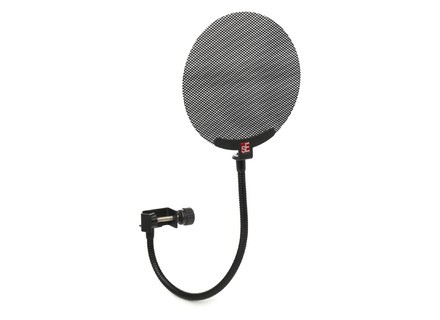 sE Electronics sE Studio Mic Pop Screen