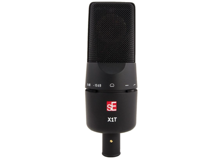 sE Electronics sE X1 T