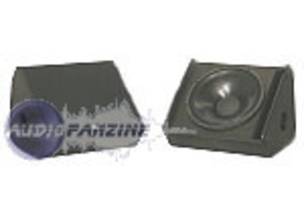 Seeburg Acoustic Line M5