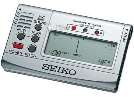 Seiko SAT-501
