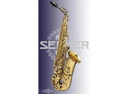 Selmer Alto Série 3