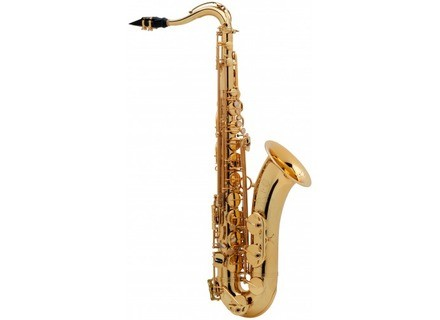 Selmer Reference 36 Tenor
