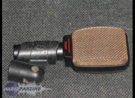 Sennheiser BF 509