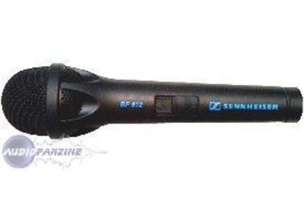 Sennheiser BF 812