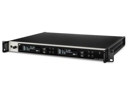 Sennheiser Digital 6000