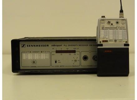 Sennheiser EM2004 - SK50