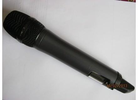 Sennheiser EW 100  G3