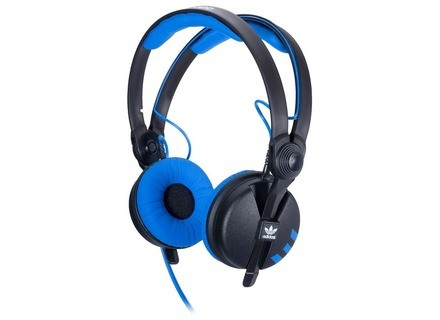 Sennheiser HD 25-1 II Adidas Originals