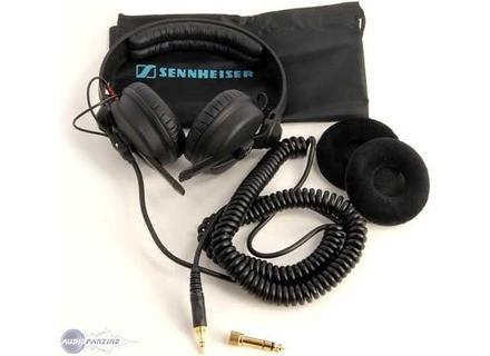 Sennheiser HD 25-C II