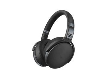 Sennheiser HD 4.4 BT