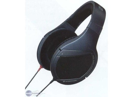Sennheiser HD 565 Ovation