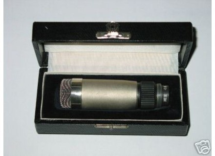 Sennheiser MD 30 Funkberater