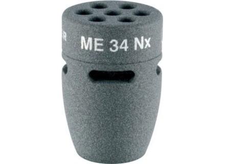 Sennheiser ME35NX