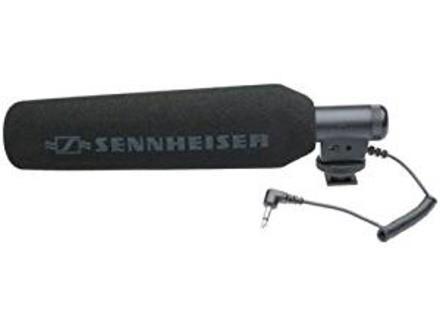 Sennheiser MKE 300