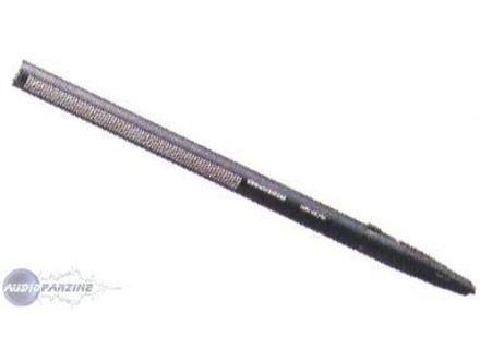 Sennheiser MKH 416 P