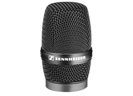 Sennheiser MMD 935